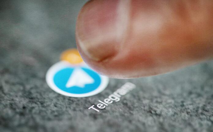 Telegram стал самым популярным мессенджером в мире