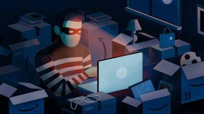 Viber предупреждает о росте количества мошеннических сайтов и приложений
