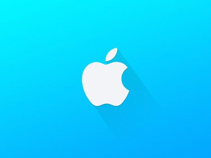Новый патент указывает на то, что Apple Watch 6 смогут измерять уровень сахара в крови