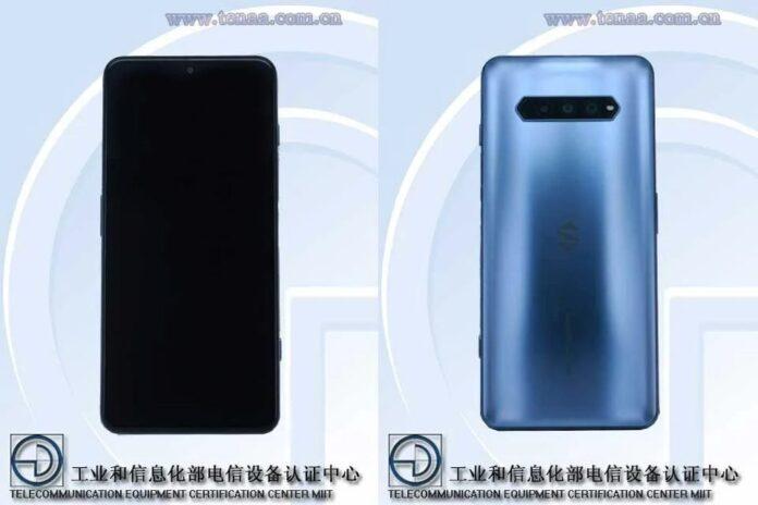 Новый игровой смартфон Xiaomi получит прошлогодний процессор, но удивит стоимостью