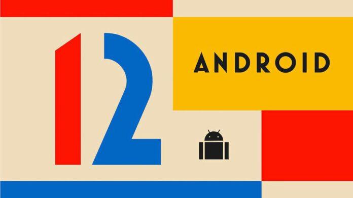 Android 12 уже можно установить на смартфоны
