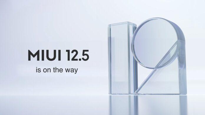 Xiaomi удивила возможностями глобальной версии MIUI 12.5. Список получателей расстроит многих