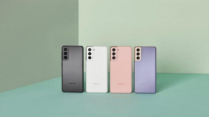 Раскрыты характеристики доступного флагмана Samsung