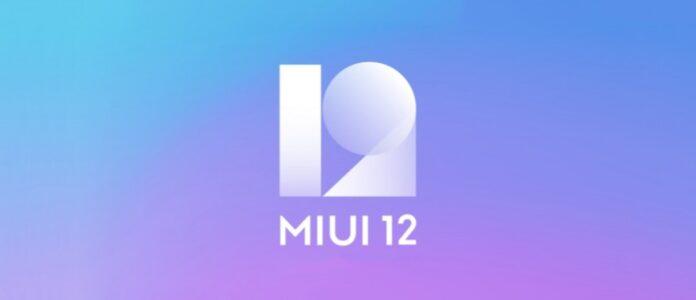 20 смартфонов Xiaomi получили стабильную прошивку MIUI 12