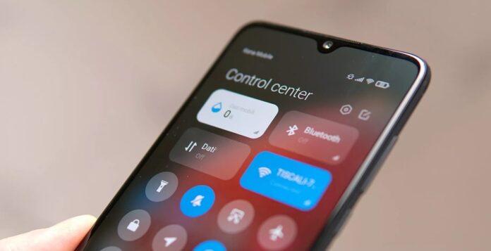 Xiaomi официально назвала смартфоны, на которые нельзя установить приложения Google