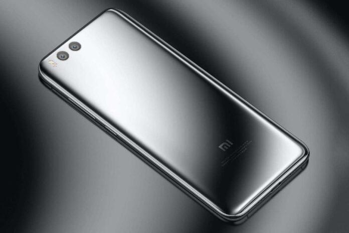 Пользователи смартфонов Xiaomi массово переходят на Xiaomi Mi 10