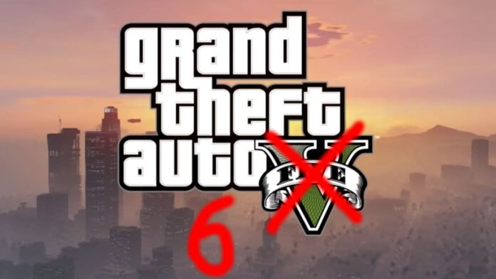 В новой вакансии Rockstar нашли намек на скорую презентацию GTA 6