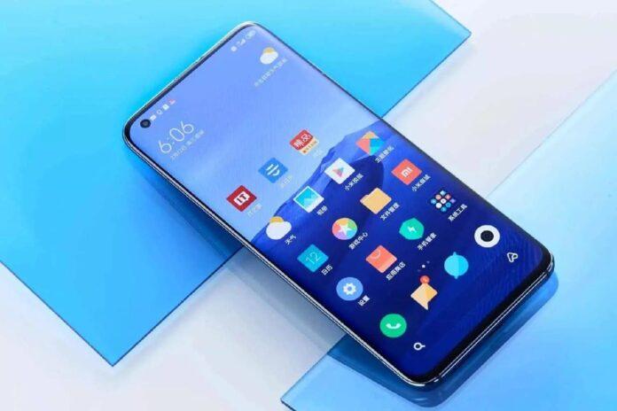 Xiaomi готовит к выходу производительный флагман под кодовым названием Star