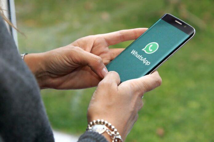 WhatsApp расстроит многих пользователей очередным нововведением