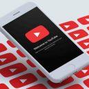 Компания Google добавила в YouTube для Android полезную функцию