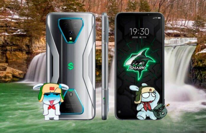 Xiaomi готовится прекратить поддержку более 20 моделей популярных смартфонов