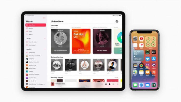 Apple акцентировала внимание на главном преимуществе iPhone над Android смартфонами