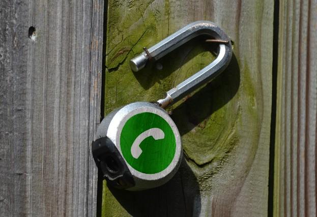 Пользователей WhatsApp предупредили об опасной схеме мошенничества