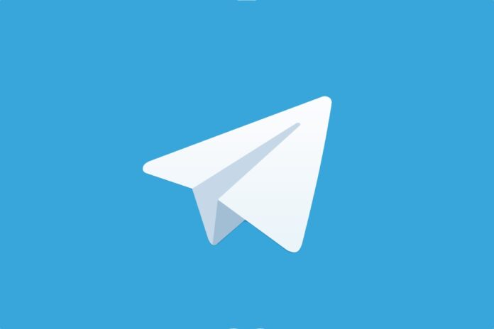 В Украине перестал работать Telegram