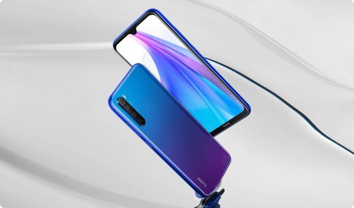 2 популярных бюджетных смартфона Redmi получат Android 11