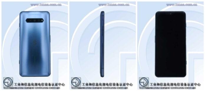 Xiaomi выпустит доступный игровой смартфон, который сможет зарядить аккумулятор за 15 минут