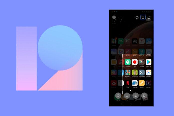 10 смартфонов Xiaomi получили новую стабильную MIUI 12
