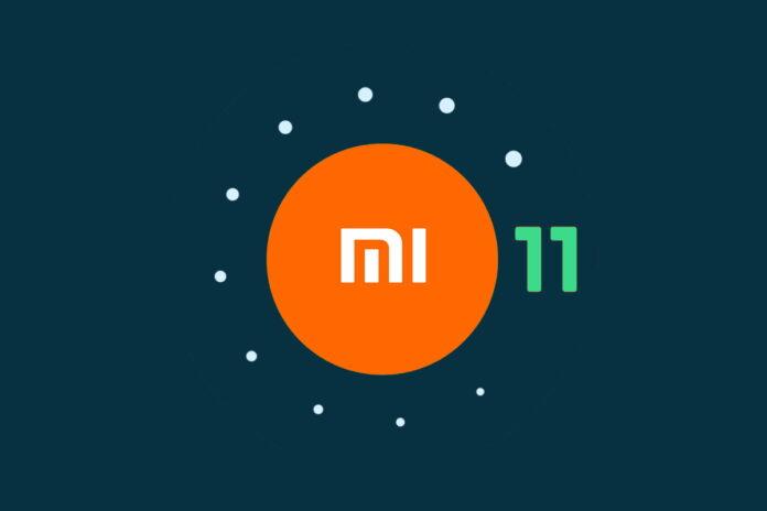 45 смартфонов Xiaomi уже получили MIUI 12 на Android 11