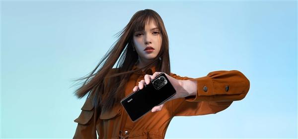 Xiaomi POCO F3: доступный суб-флагман со Snapdragon 870