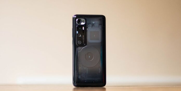 Xiaomi рассказала, как узнать производительность смартфона без бенчмарка