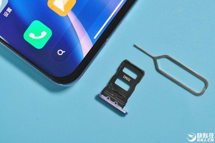 iFixit нашли существенный недостаток в Xiaomi Mi 11