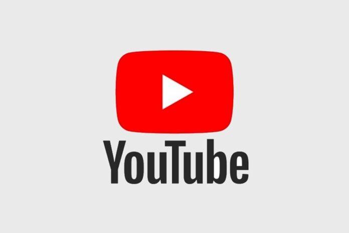 YouTube запускает свою альтернативу TikTok