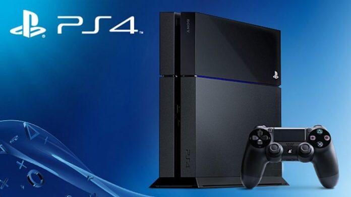 Из-за взлома PlayStation 4 в Сети появилось множество эксклюзивных игор