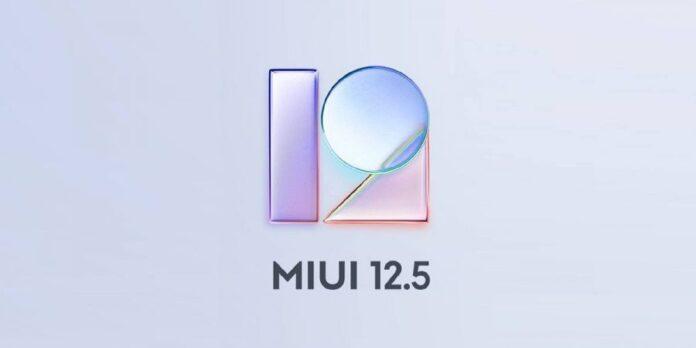 45 смартфонов Xiaomi получат глобальную версию MIUI 12.5