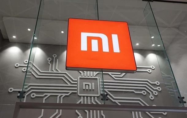 Юристы Xiaomi через суд добились отмены американских санкций