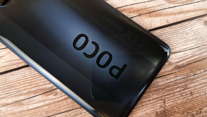 Стоимость Poco X3 Pro удивит многих