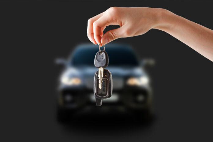 «ПриватБанк» будет выдавать кредиты на автомобили от 0,01% годовых