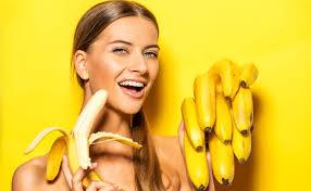 Sony предложила использовать бананы в качестве геймпадов