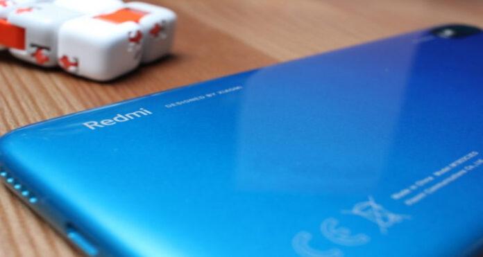 Известна стоимость первого игрового смартфона Redmi