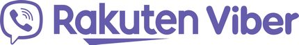 В Viber начала пользоваться популярностью новая функция