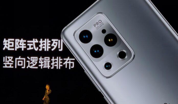 Представили Meizu 18 и 18 Pro: новые доступные флагманы со Snapdragon 888