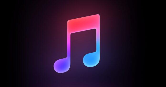 ПриватБанк дарит полгода пользования бесплатной услугой Apple