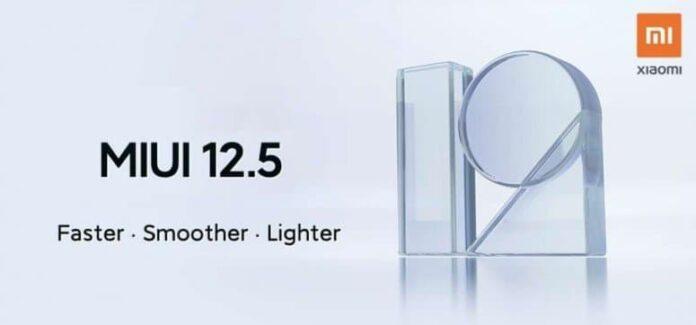 Во всех смартфонах Xiaomi с MIUI 12.5 можно будет проанализировать проблемы сторонних приложений