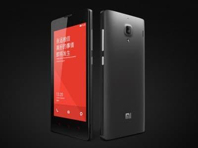 Китайский школьник удивил главу Xiaomi своим Redmi 1
