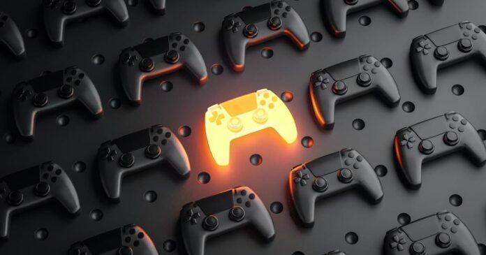 Владельцам Sony PlayStation 5 рассказали о возможности майнинга на консоли