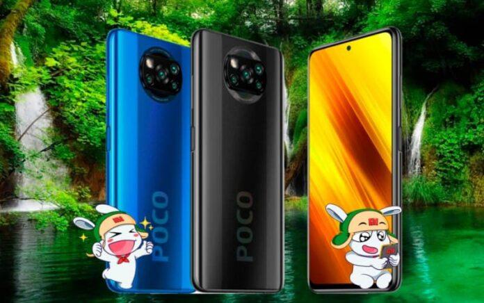 На 25 смартфонах Xiaomi начала тестирование MIUI 12.5
