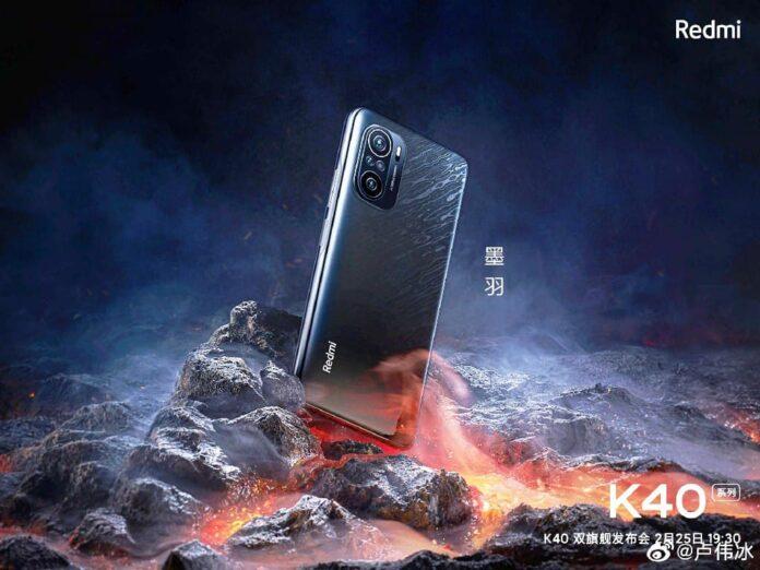В Xiaomi раскрыли характеристики и стоимость первого игрового смартфона Redmi