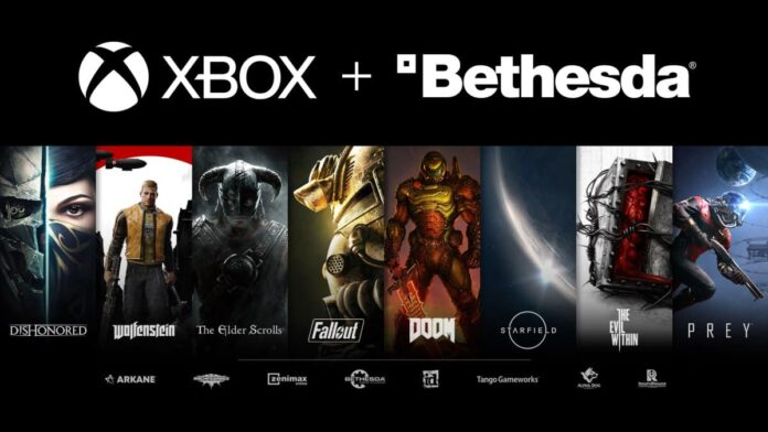 У Xbox появилось серьезное преимущество над Sony PlayStation