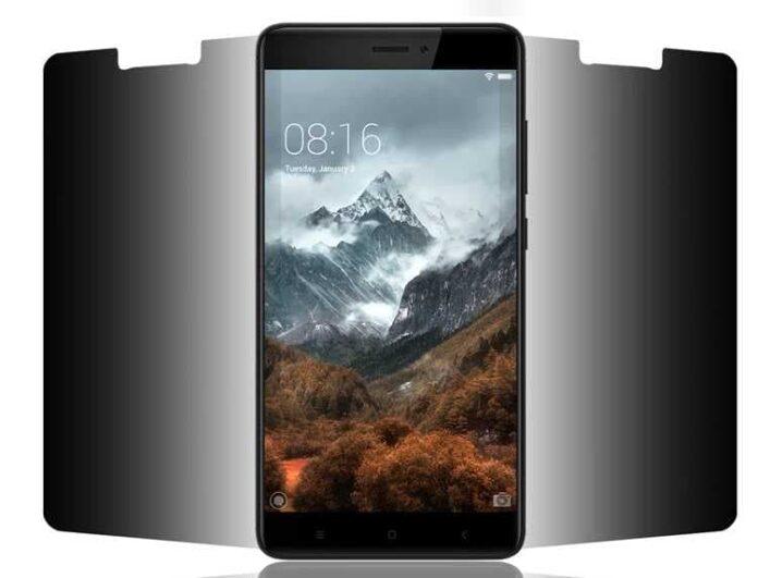 Xiaomi разработала новый вид защиты смартфонов от потери данных