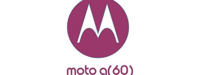 Moto G60 станет серьезным конкурентом Redmi Note 10 Pro
