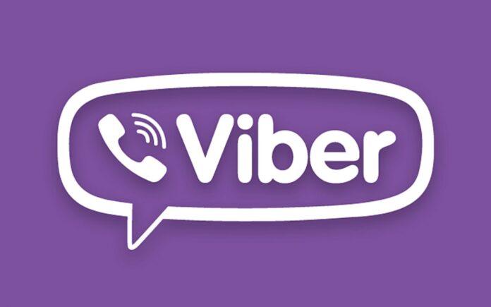 4 новые функции Viber, о которых вы могли не знать