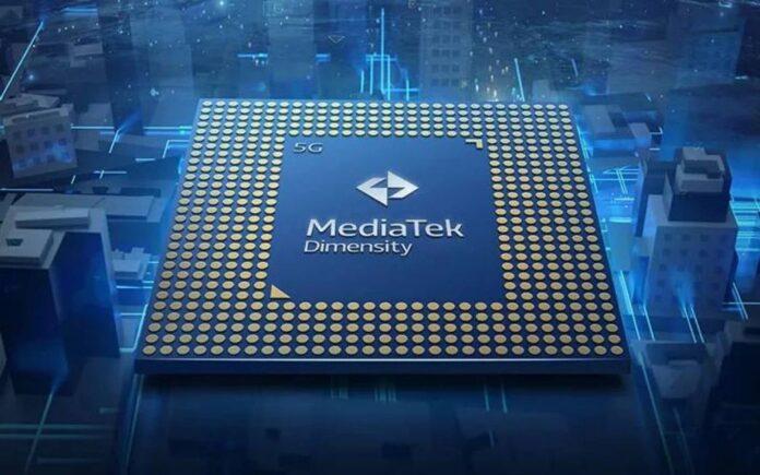Xiaomi отказывается от Snapdragon и будет массово устанавливать в смартфоны процессоры MediaTek