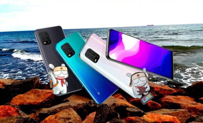 50 смартфонов Xiaomi получат MIUI 13 в этом году