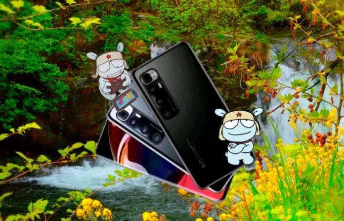 49 смартфонов Xiaomi получат MIUI 12.5 до конца весны