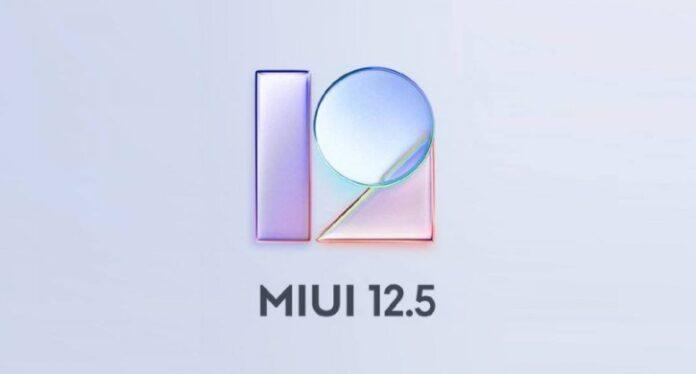 MIUI 12.5 можно установить почти на 30 смартфонов Xiaomi