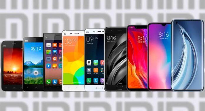 5 самых существенных недостатков смартфонов Xiaomi